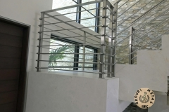 aluminum-horizontal-bars-and-cables-railing-akouri-metal-miami-florida