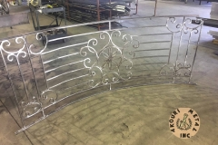 aluminum-unique-design-railing-akouri-metal-miami-florida