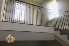 aluminum-vertical-bar-staircase-railing-with-squares-accent-design-akouri-metal-miami-florida02