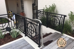 metal-unique-design-outsdoor-railing-and-metal-doors-akouri-metal-miami-florida