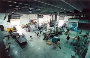 workroom akouri metal miami opa-locka florida