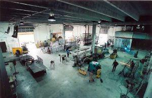 workroom akouri metal miami opa-locka florida